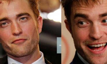Robert Pattinson declarado el hombre más guapo del mundo