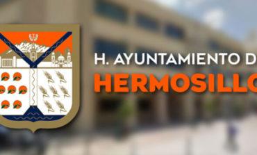 Postura del Gobierno Municipal de Hermosillo con relación a manifestaciones públicas contra la violencia hacia la Mujer y el Feminicidio