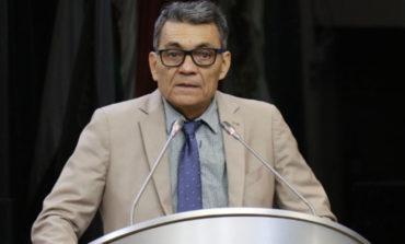 Presenta Chaira Ortíz Iniciativa De Movilidad Para Atender El Problema De Transporte En Sonora