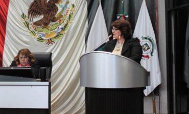 Propone Gricelda Soto Que Estudiantes Universitarios Realicen Prácticas En Dependencias Del Sector Salud