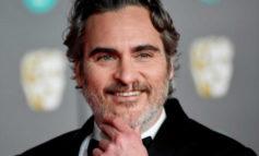 Disney quiere a Joaquin Phoenix para ser Capitán