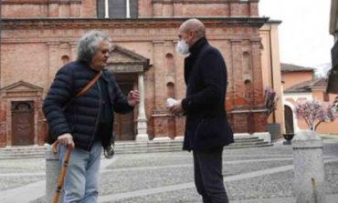 Coronavirus deja más de 4 mil muertos en Italia, California en cuarentena