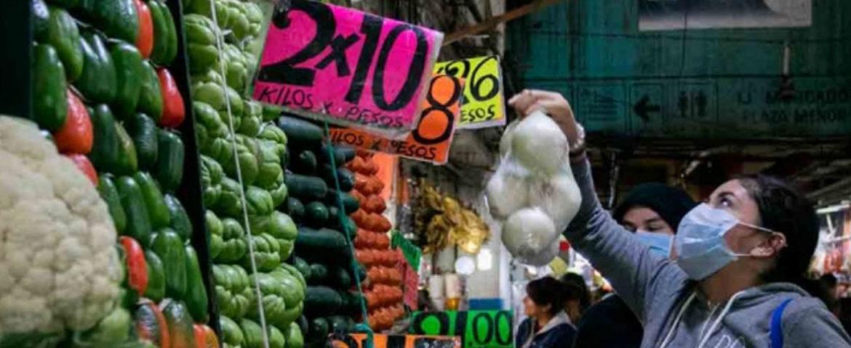 Revisarán precio de huevo, tortilla y pollo