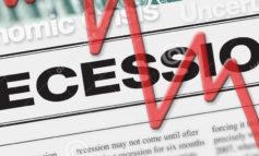 El mundo entró en recesión económica, advierte el FMI