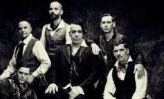 Rammstein descarta que Till Lindemann tenga coronavirus