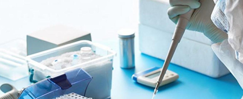 Registran 21 casos de covid-19 en un día en Cajeme