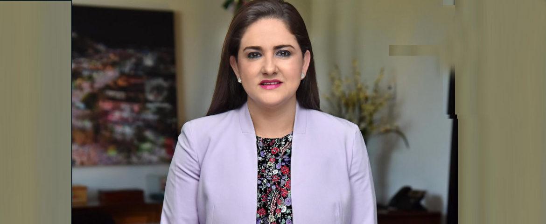 Es prioritario quedarse en casa ante aumento de contagios en Hermosillo: Celida López Cárdenas