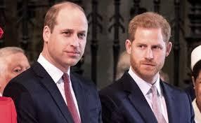 El príncipe Guillermo habla de Diana de Gales en un documental
