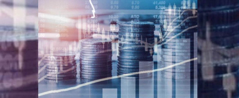 COVID-19, la economía y los impuestos