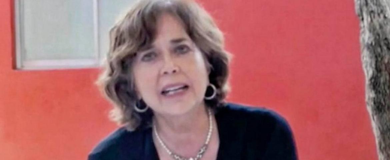 Vacuna de la UNAM contra Covid-19 se probará en humanos en 2021