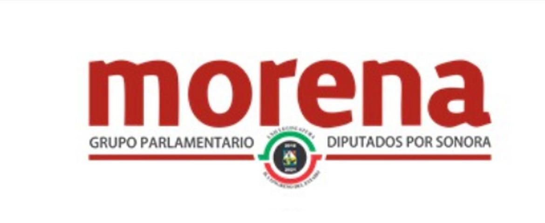 Posicionamiento Del Grupo Parlamentario De Morena En Relación A La Aprobación En Comisión Degobernación Y Puntos Constituionales De Reforma Electoral