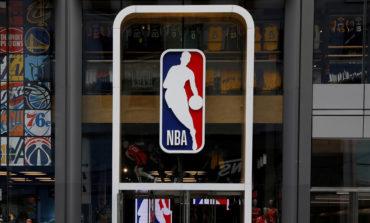 NBA reinicia de la temporada el 30 de julio