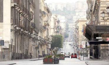 En diciembre, virus llegó a Italia: estudio