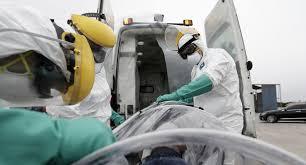 México reporta más de 110 mil casos de COVID-19; muertes suben a 13 mil 170