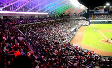 Estadios de México necesitan protocolo para que aficionados regresen