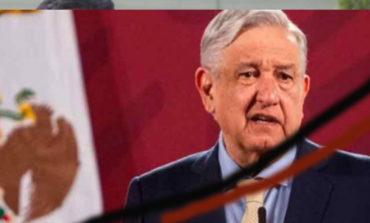 Encuentro con Trump está en veremos: López Obrador