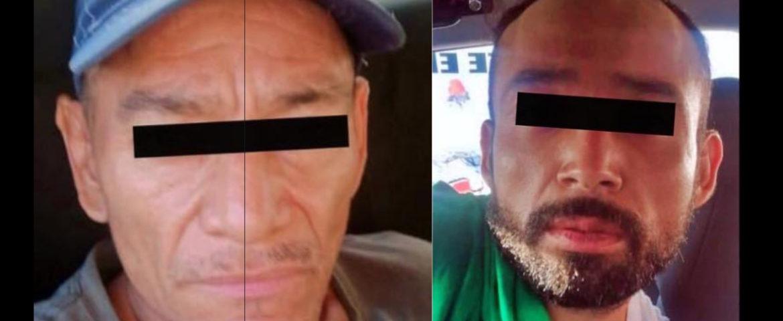 Vinculan A Proceso A Dos Presuntos Ladrones De Tienda Departamental
