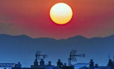 Hoy es el día más largo del año, llega el solsticio de verano