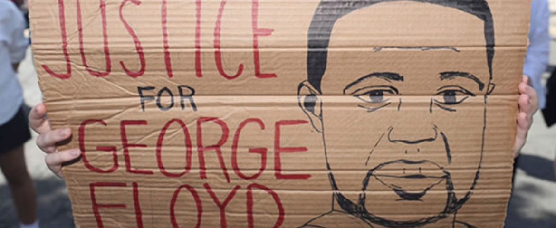 La autopsia de George Floyd encargada por su familia establece la asfixia como causa de muerte