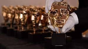 Los premios Bafta se posponen hasta abril de 2021 por el coronavirus