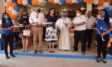 Con facilidades del Gobierno Municipal apertura Grupo Merza segunda tienda en Navojoa