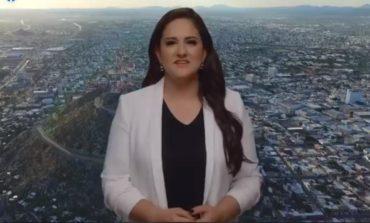 Arranca alcaldesa campaña en redes de protocolos de seguridad para la nueva normalidad