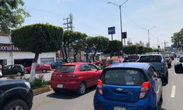 A partir del jueves: extensión de horario de movilidad vehicular, trabajo comunitario a quien no use cubrebocas y apertura de comercios en el Centro de Hermosillo con horario específico
