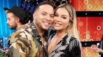 Chiquis Rivera y su esposo dan positivo a COVID-19