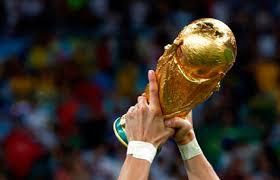 La FIFA presenta calendario para el Mundial de Qatar 2022