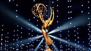 Los Emmy confirman que su gala de 2020 será virtual por coronavirus