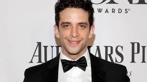 El actor de Broadway Nick Cordero muere por COVID-19