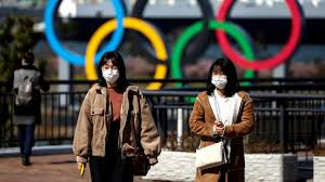 Tokio 2020 da la bienvenida al aplazamiento de la tregua olímpica