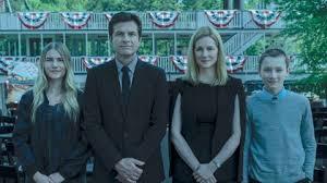 """""""Ozark"""" llegará a su fin con una cuarta temporada doble en Netflix"""
