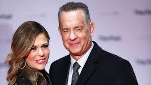 No tengo idea de cuándo volveré a trabajar: Tom Hanks