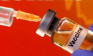 Pfizer reporta resultados positivos de vacuna contra covid-19