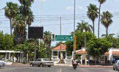 Ayuntamiento rehabilita semáforos y señalizaciones