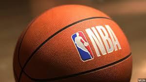 Quedan definidos los Playoffs de la NBA