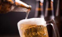 México HOY festeja el Día de la Cerveza