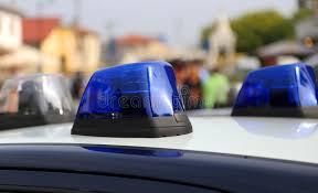 CAPTURA LA POLICÍA MUNICIPAL A DOS SUJETOS POR LA PRESUNTA POSESIÓN DE ARMA DE FUEGO