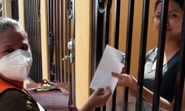 Exhortan a obtener la tarjeta UNE Transporte Sonora en Hermosillo