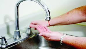 Falla en energía eléctrica provoca suspensión en el servicio de agua en 87 colonias