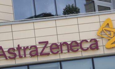 AstraZeneca reanuda pruebas de vacuna contra coronavirus