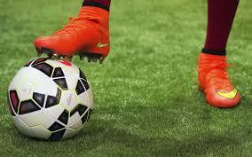 CONCACAF y FIFA posponen eliminatorias rumbo al Mundial 2022, ante pandemia por COVID-19