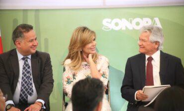 Con Claudia Pavlovich se alcanzó la administración más transparente de recursos en Gobierno del Estado: Miguel Ángel Murillo