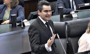BALANCE DE ESTE QUINTO INFORME DE GOBIERNO NO ES PARA CELEBRAR
