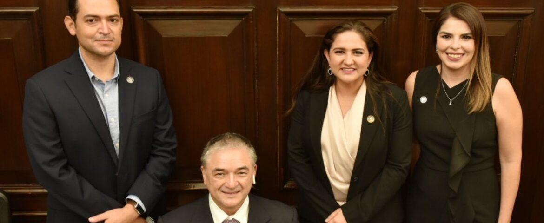 Aprueba Cabildo de Hermosillo iniciar proceso de revocación de la concesión del relleno sanitario