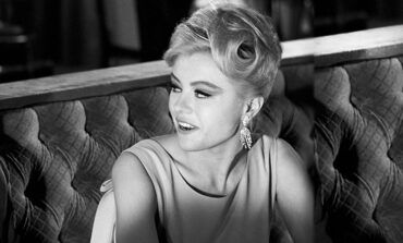Muere Margaret Nolan, actriz que salió en James Bond