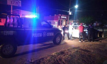 Arrojan resultados operativos coordinados en Caborca: Novoa Novoa