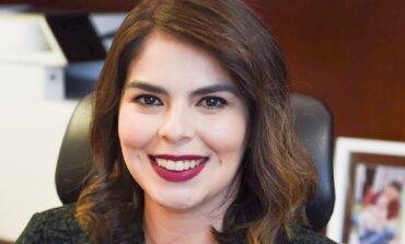 Ley de Ingresos 2021 en Hermosillo sin incremento en impuestos: Tesorera Municipal