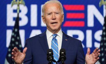 Joe Biden gana Michigan, según Reuters y CNN